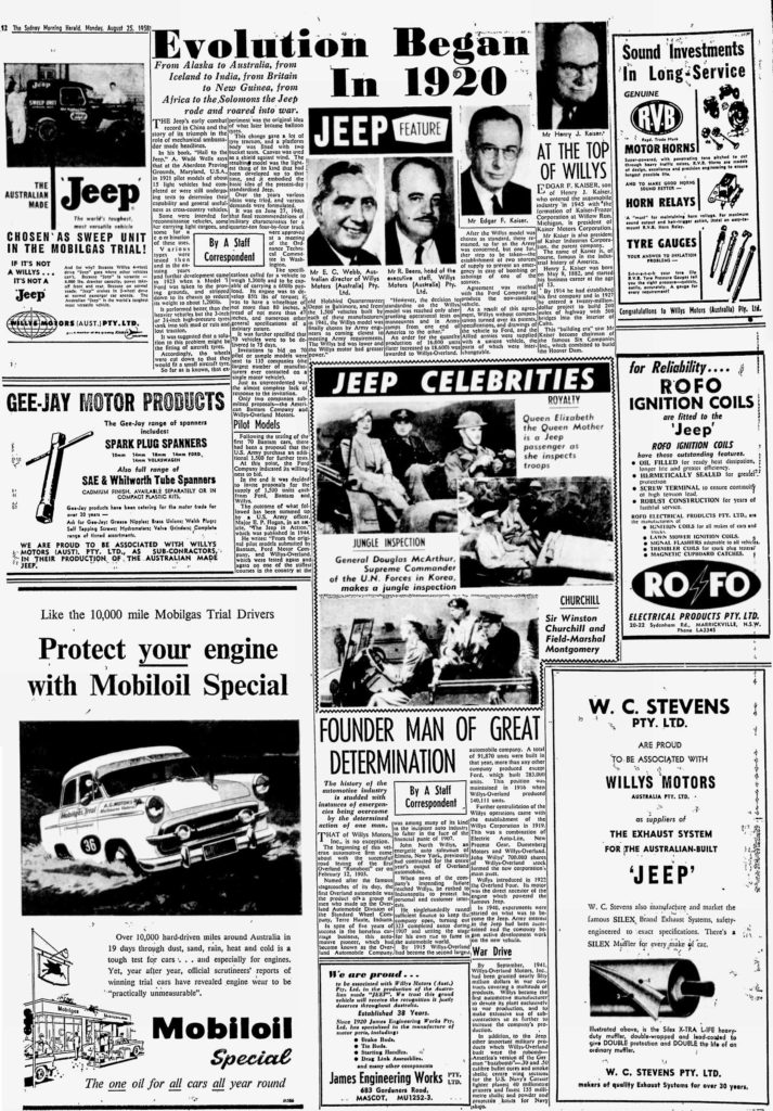 1958-08-25-sydney-morning-herald-new-jeep-company-australia3