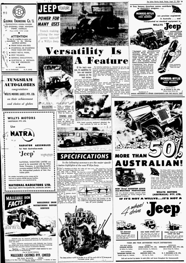 1958-08-25-sydney-morning-herald-new-jeep-company-australia4