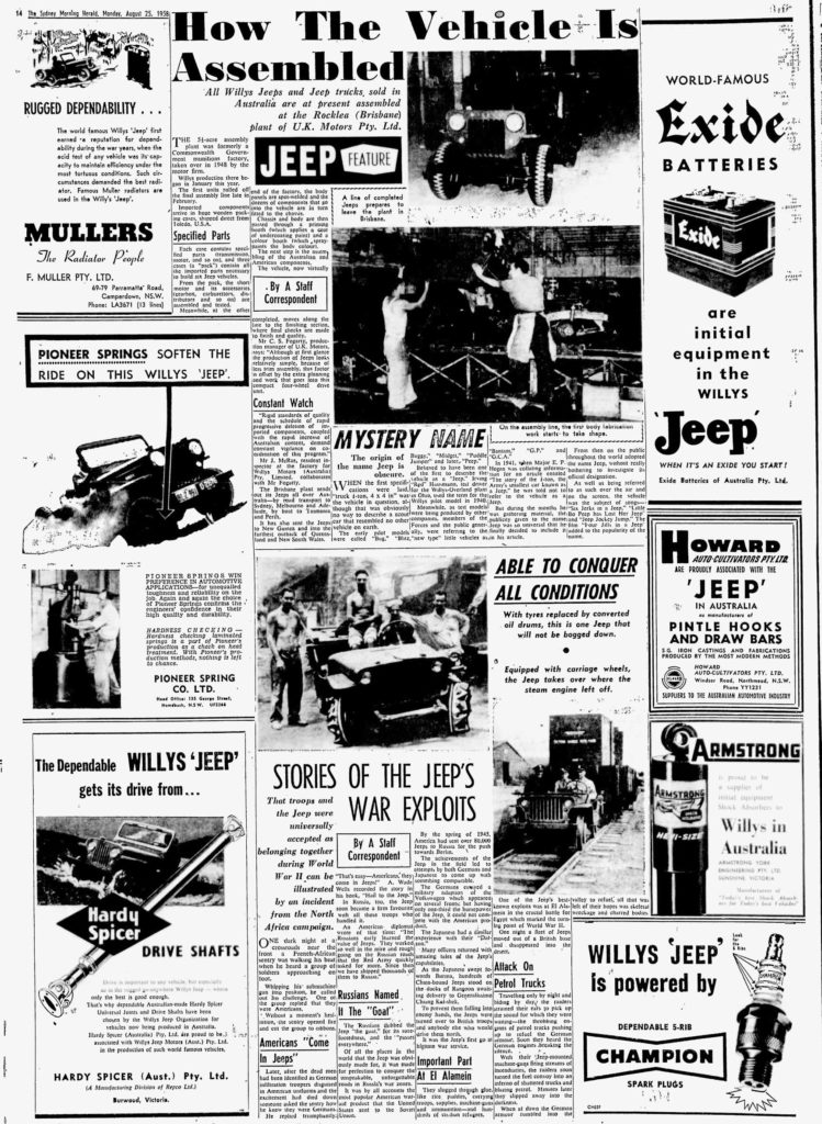 1958-08-25-sydney-morning-herald-new-jeep-company-australia5