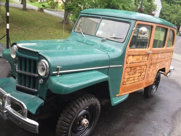 1958-wagon-fredericksburg-va1