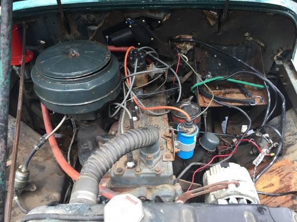 1958-wagon-fredericksburg-va2
