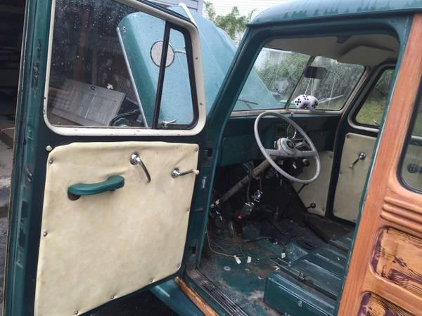 1958-wagon-fredericksburg-va3