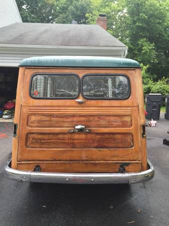 1958-wagon-fredericksburg-va4