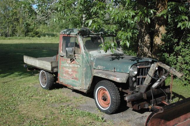 1959-truck-ottawa-ca
