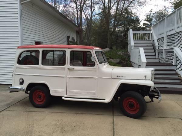 1959-wagon-eatonrapids-mi0
