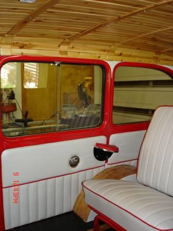 1959-wagon-eatonrapids-mi1