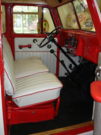 1959-wagon-eatonrapids-mi2