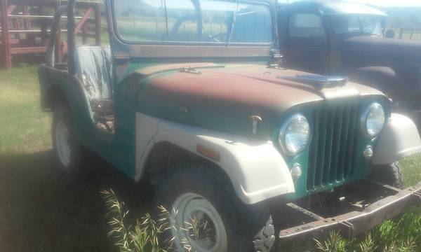 1960-cj5-billings-mt1