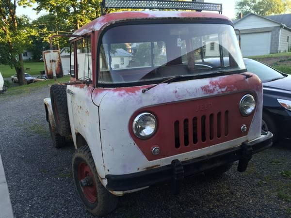 1960-fc170-pawpaw-wv1