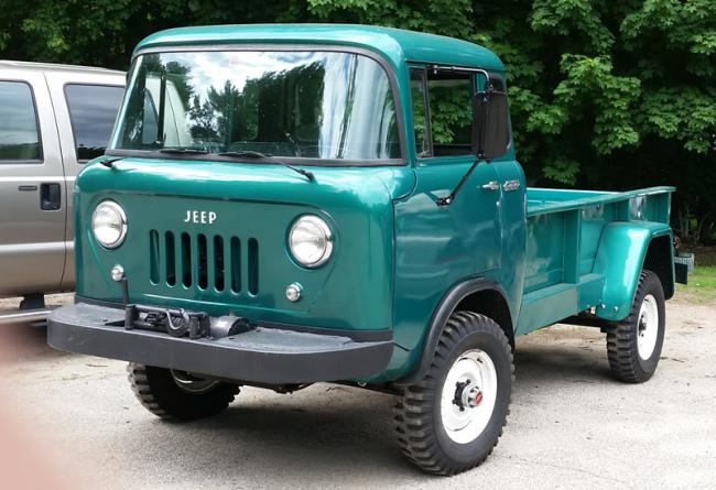 1961-fc170-larry1