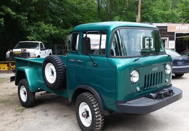 1961-fc170-larry2