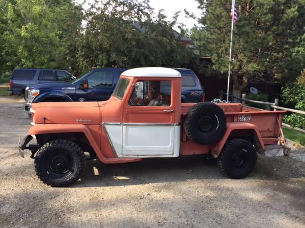 1961-truck-hamilton-mt1