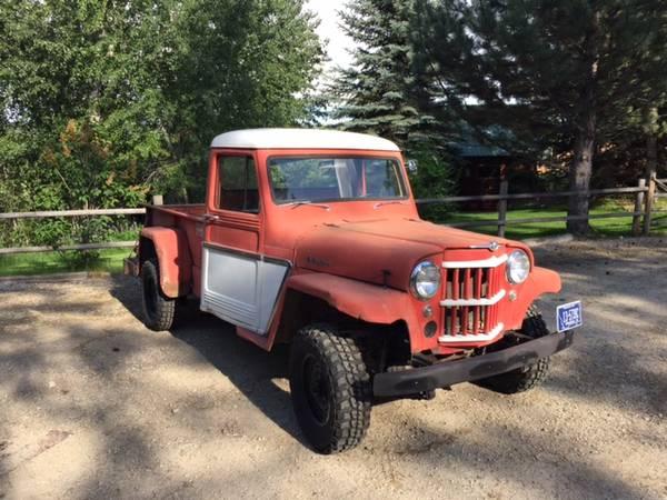 1961-truck-hamilton-mt2