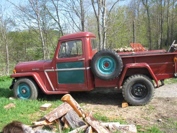 1961-truck-ryegate-vt1