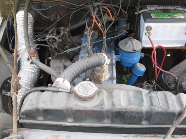 1961-truck-ryegate-vt2