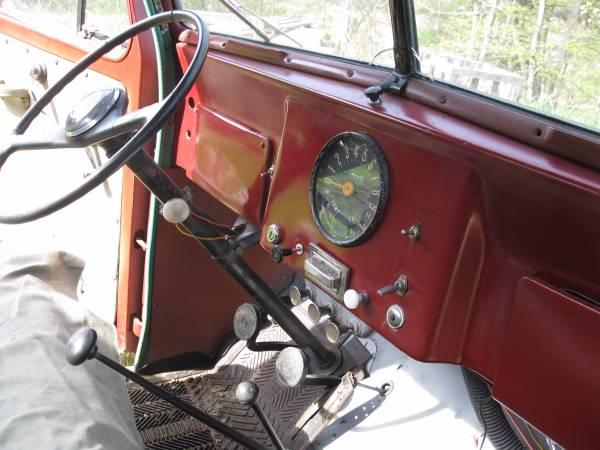 1961-truck-ryegate-vt3