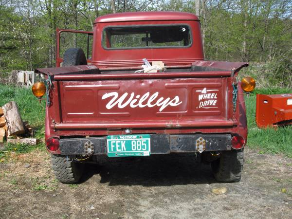 1961-truck-ryegate-vt4