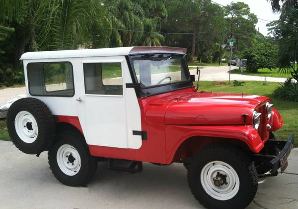 1962-cj5-englewood-fl-0
