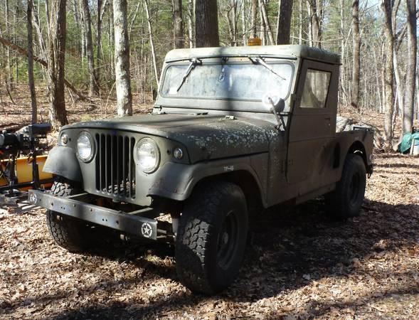 1962-m170-norfolk-ma1