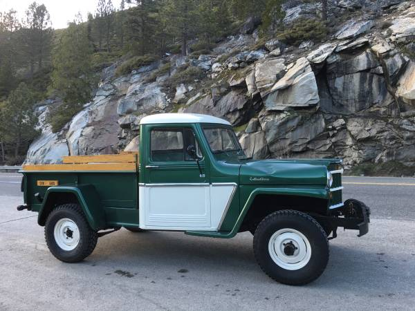 1962-truck-southlaketahoe-ca1