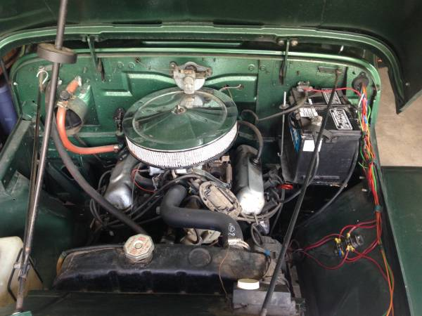 1962-truck-southlaketahoe-ca2