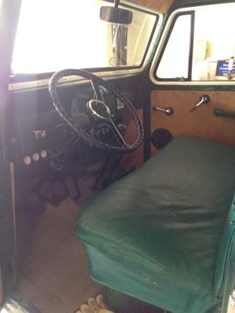 1962-truck-southlaketahoe-ca3