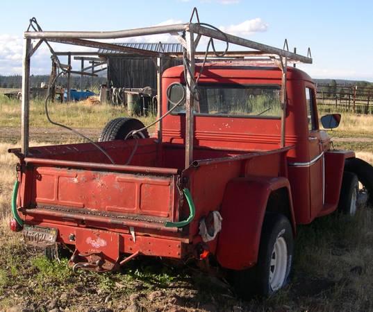 1963-truck-klamathfalls-or2