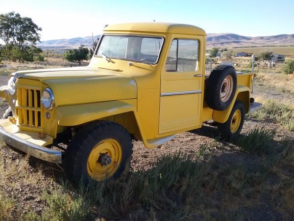 1963-truck-silversprings-nv1
