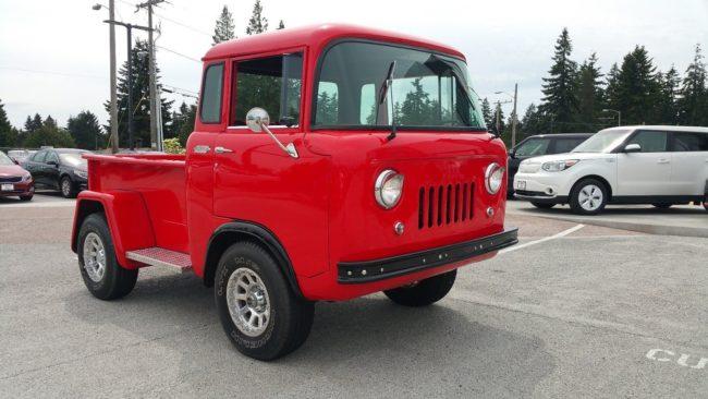 1964-fc150-seattle-wa1