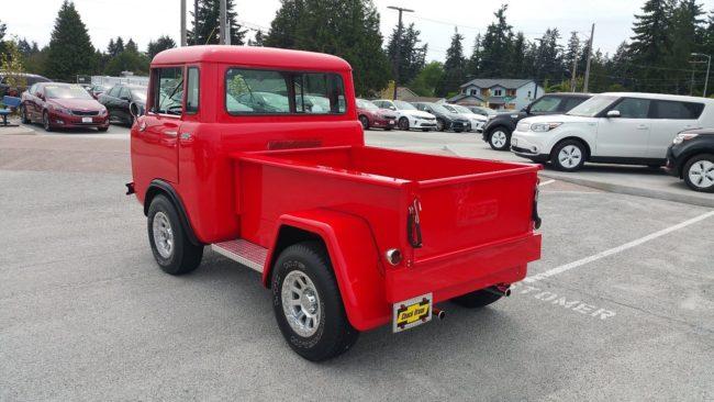 1964-fc150-seattle-wa4