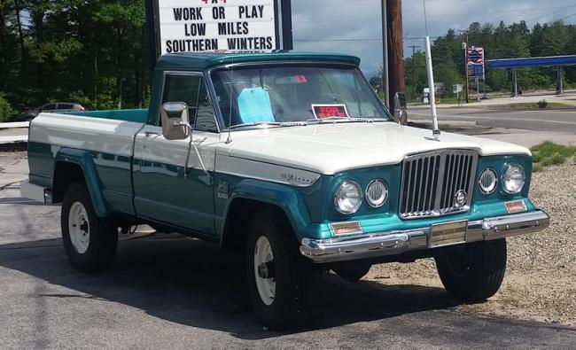 1968-j2000-larry1