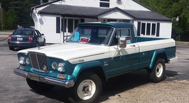 1968-j2000-larry2
