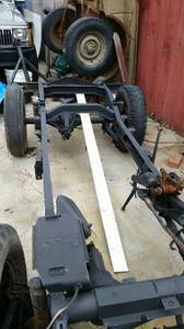 2a-column-shift-chassis-fremont-ca1