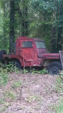4-jeeps-ar1