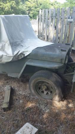 4-jeeps-ar2