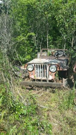 4-jeeps-ar3