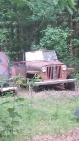 4-jeeps-ar4
