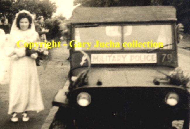 63971d1258058884-psz-military-police-wedding-jeep-copy