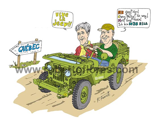 caricatura_jeep_willys_m38_copie_web