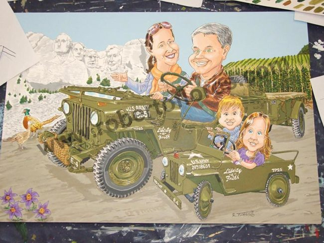 cartoon_willys_m38_jeep_chris_nohr_south_dakota_photo_2