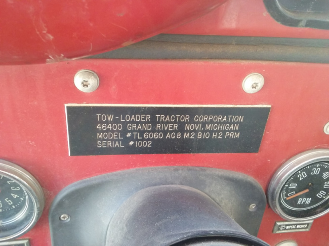 cj5-towtractor-maury4