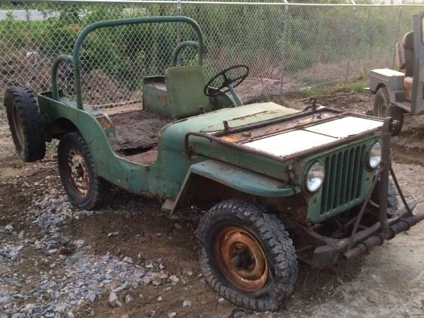 jeep-beechisland-augusta-ga4