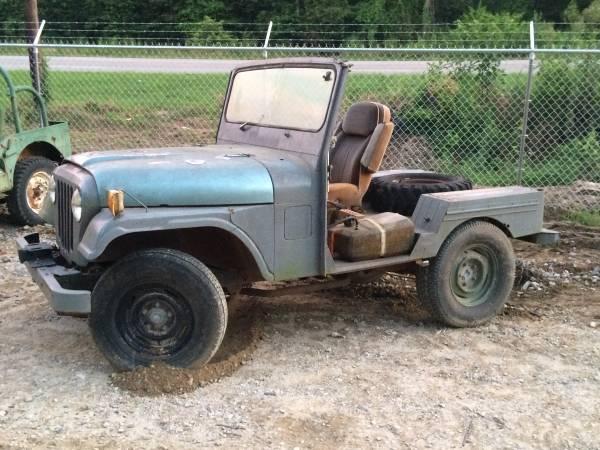 jeep-beechisland-augusta-ga5