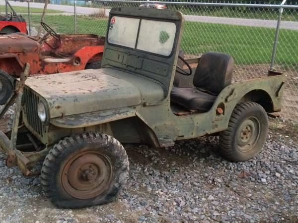 jeep-beechisland-augusta-ga7