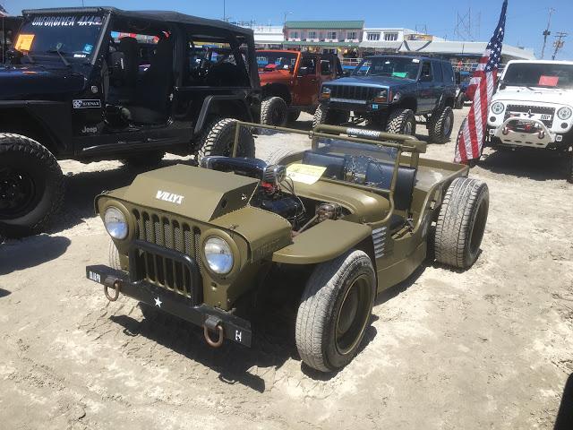jeeprod-warwick-ny2