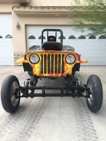 race-drag-jeep-vegas2
