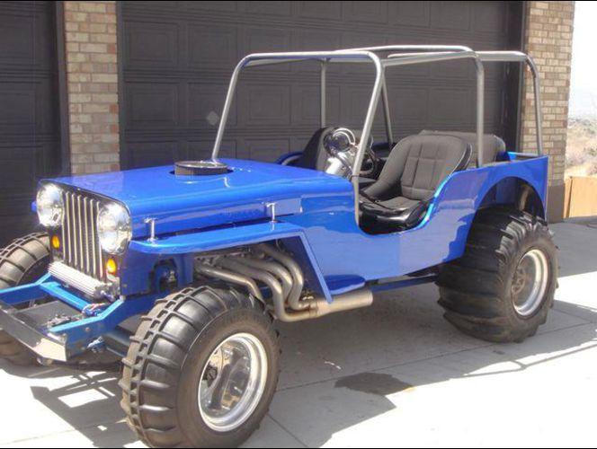 sand-jeep-southjordan-ut1