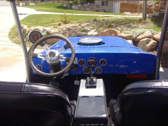 sand-jeep-southjordan-ut3