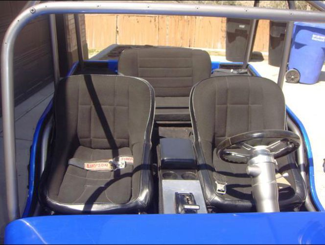 sand-jeep-southjordan-ut4