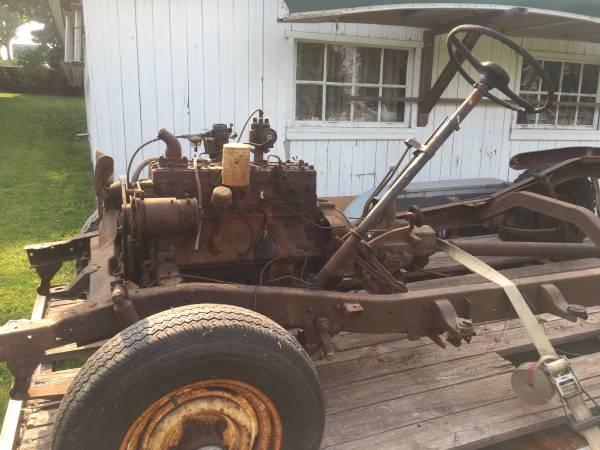 wagon-chassis-harrisburg1